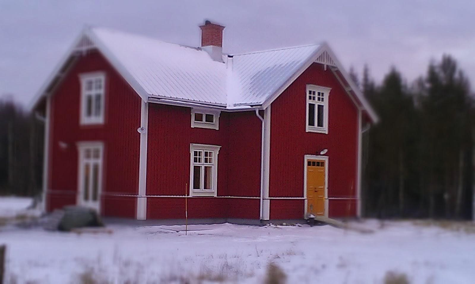 Lilla Tavelsjö