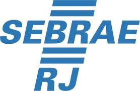 """SEBRAE-RJ""."