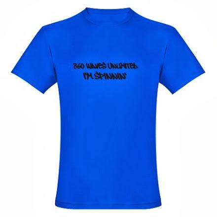 Buy A Shirt