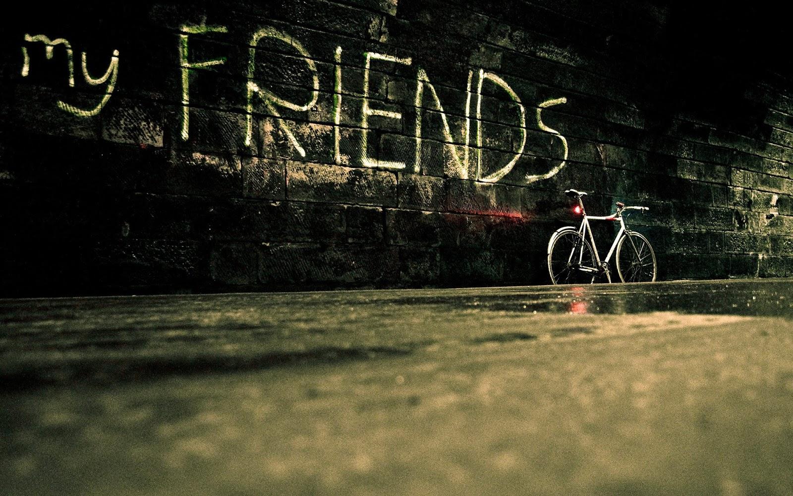 Friendship Day HD Wallpapers Karamnook