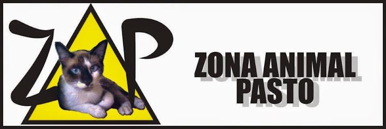 Zona Animal Pasto