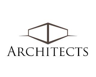 Logomarca para arquitetos