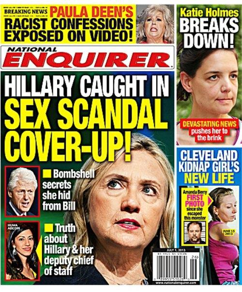 http://4.bp.blogspot.com/-DyH0CJhzFIY/VoK9gB_-fbI/AAAAAAABFnc/JESKPoPOlbw/s640/Hillary%2BClinton%2BSex%2BScandal%2BBill%2BClinton%2Bhilary-clinton-national-enquirer.jpg