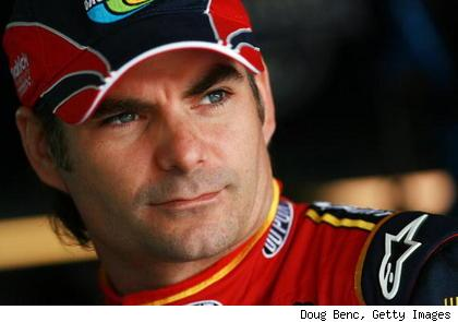jeff gordon foto. jeff gordon 2009 paint scheme