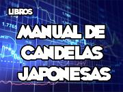 libros-forex-manual-candelas-japonesas