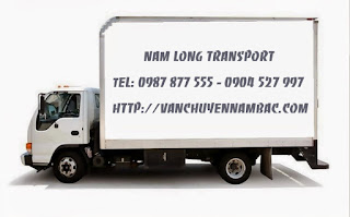 cho thuê xe tải nhỏ giá rẻ