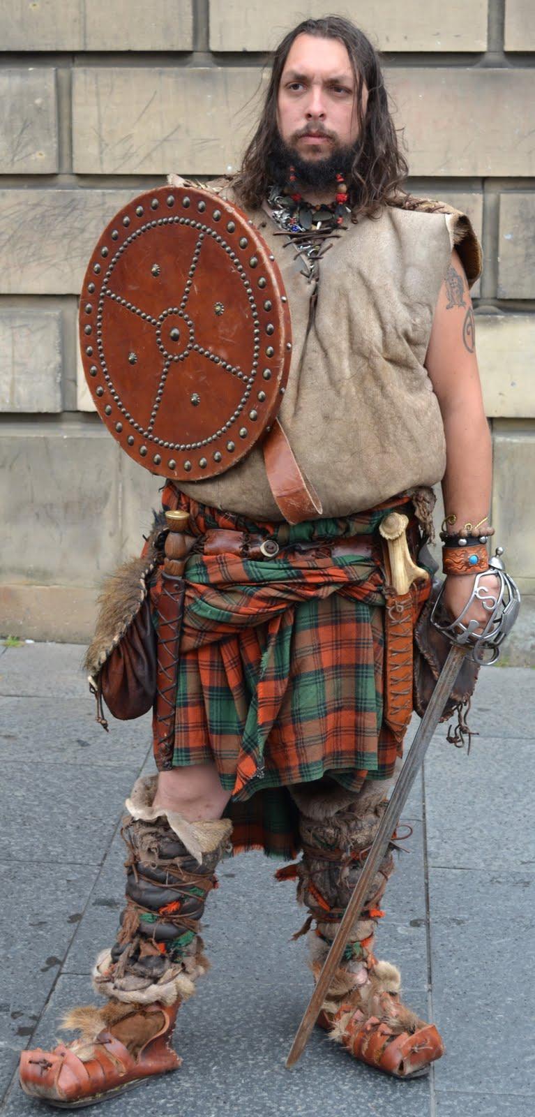 Tour Scotland Photogra...