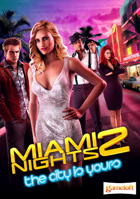game hp nokia 5300 miami nights 2