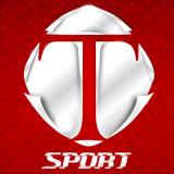 ت ســـبور تردد قناة تونس الرياضية T.Sport Tunisia frequency