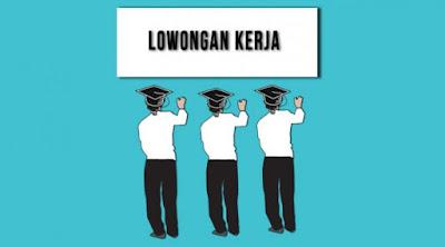 Lowongan Kerja Part Time Surabaya