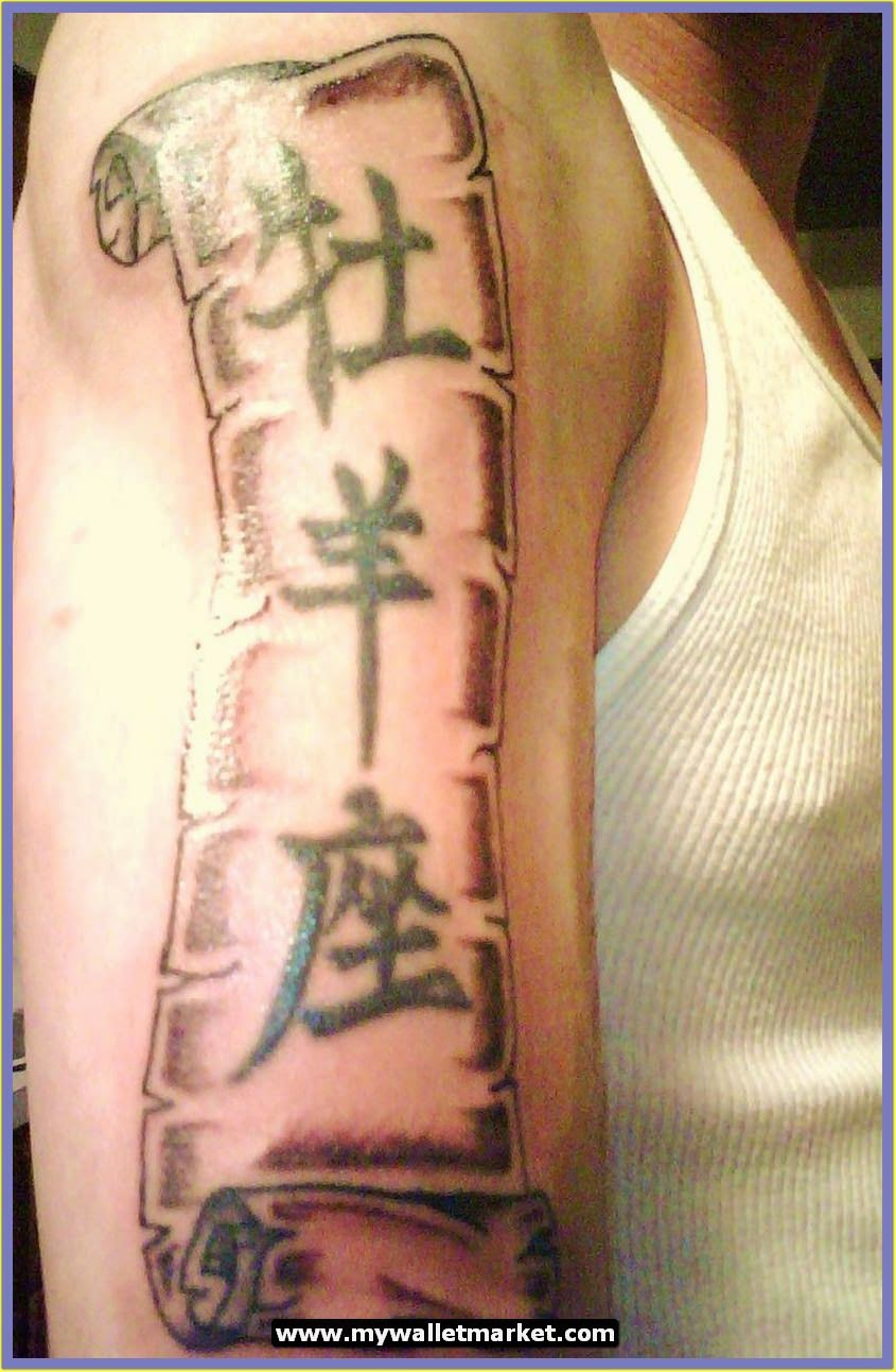 Egyptian Tattoo Designs And Ancient Symbols And Meanings Tattoos