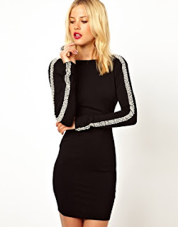 http://www.asos.com/ASOS/ASOS-Embellished-Arm-Bodycon-Dress/Prod/pgeproduct.aspx?iid=3168724&SearchQuery=bodycon%20dress&sh=0&pge=0&pgesize=204&sort=-1&clr=Black