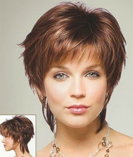 Wigs For Over Age 60 | Short Hairstyle 2013