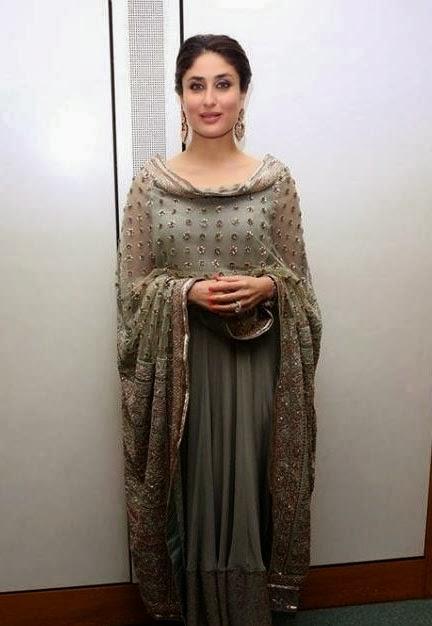 Kareena+Kapoor+Beautiful+Fashion+Latest+Images+Collection+2014003