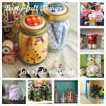 Jar of Love Swap!