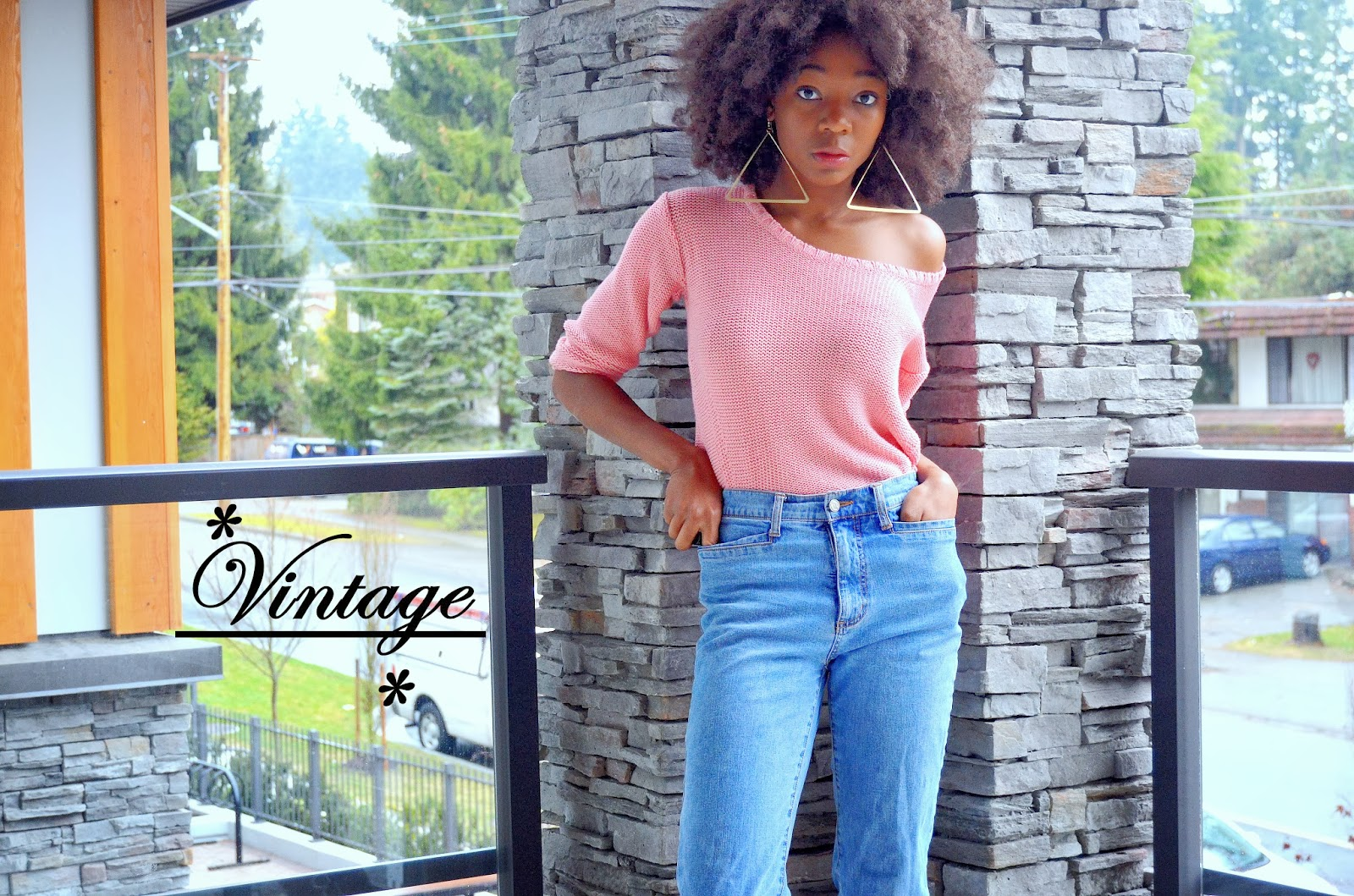 Mzcocoh's Files, Vancouver Style blogger, www.mzcocoh.blogsot.ca
