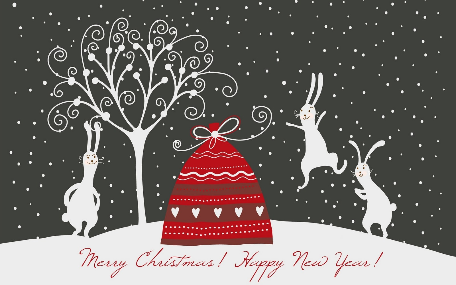 http://4.bp.blogspot.com/-DyO8UXObZvo/Tse1_xnOGEI/AAAAAAAATJc/-suz3YZbKE8/s1600/Mooie-happy-new-year-achtergronden-gelukkig-nieuwjaar-wallpapers-afbeelding-4.jpg