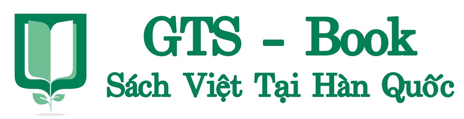 GTS - Book Sách Việt