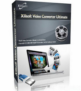 Xilisoft.Video.Converter.Ultimate.v7.0.0.1219.Incl.Keygen-Lz0