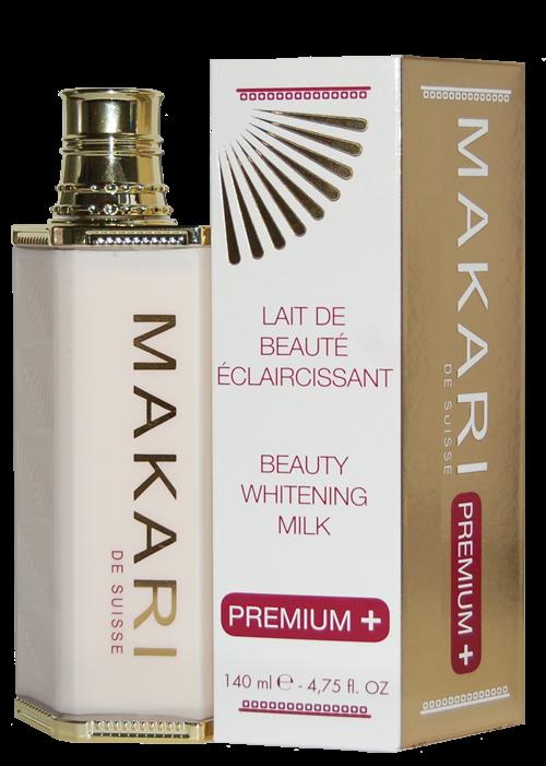 makari products for dark skin