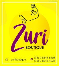 ZURY BOUTIQUE