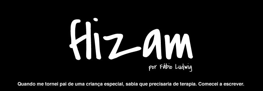 flizam