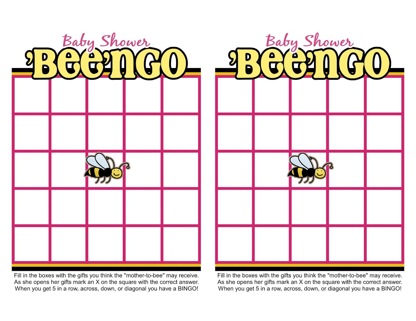 ... bingo card blank baby bingo card blank bingo card 4x4 blank bingo card