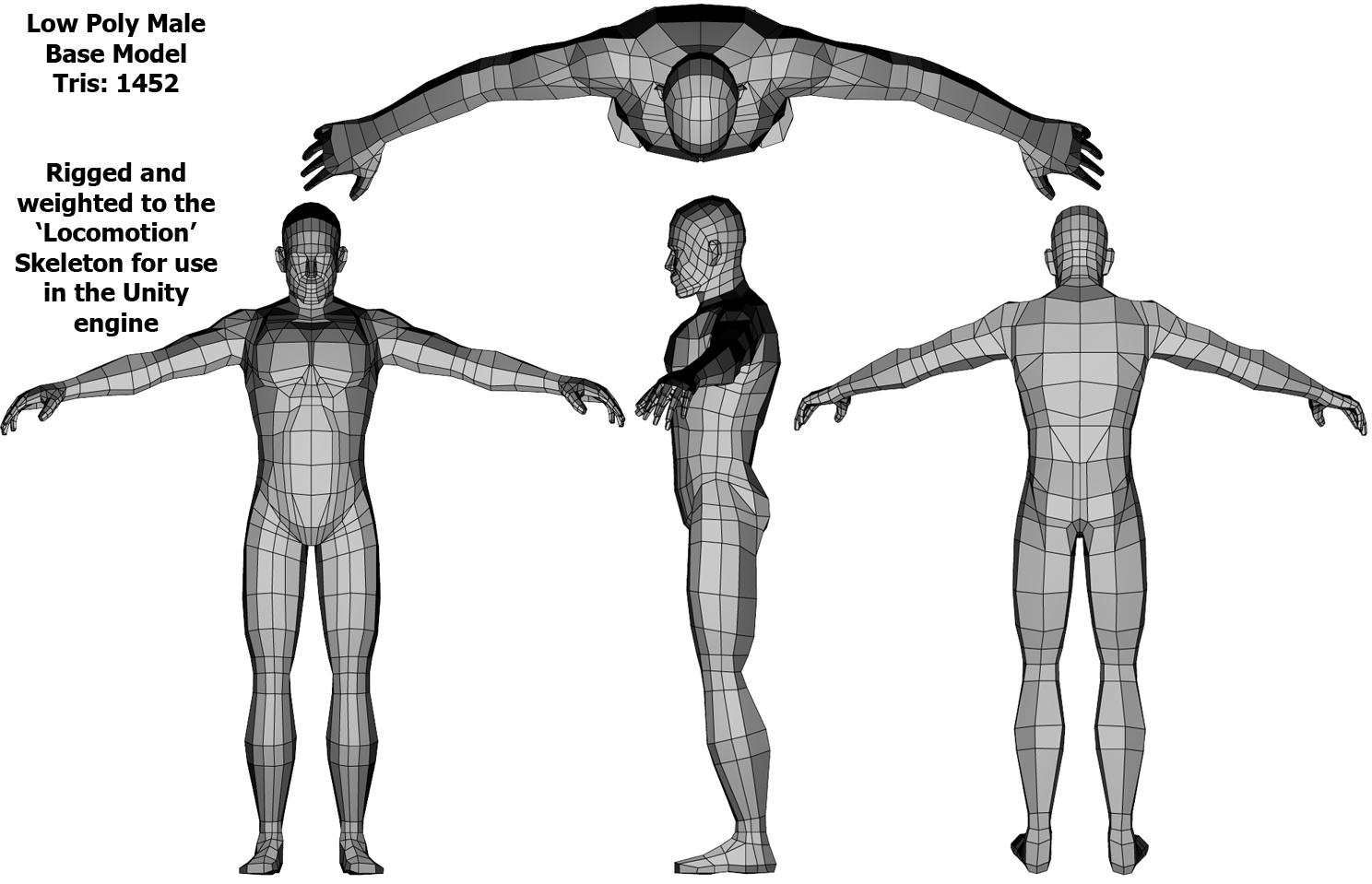 Imágenes en 3D para curar animales Levante EMV - imagenes de animales en 3d