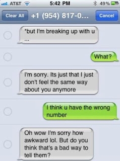 With you over text message bad idea dr heckle funny text messages