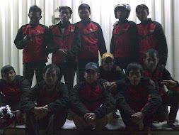 Member-member Gatex's