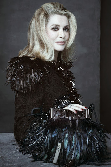 http://www.syriouslyinfashion.com/2013/12/louis-vuitton-ss-2014-ad-campaign.html