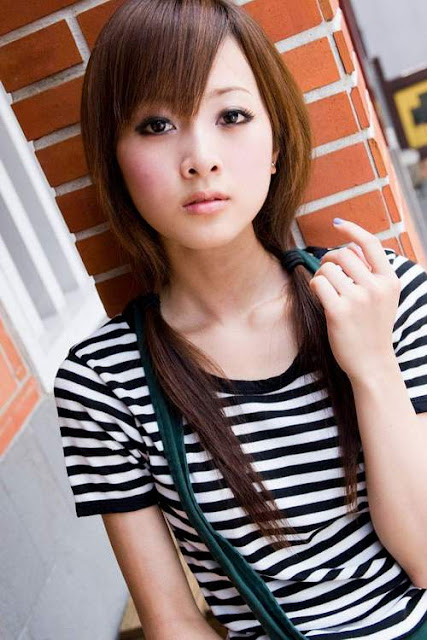 gila asian personals View asian singles in phoenix i am a:  select from thousands of personals on this free phoenix online dating site  fort mcdowell, fountain hills, gila bend .