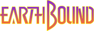 earthbound logo EarthBound/Mother 4 Not Happening Says Series Creator
