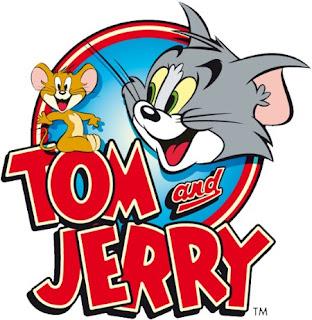 Tuyển tập tất cả các bộ phim Tom and  jerry từ trước đến nay