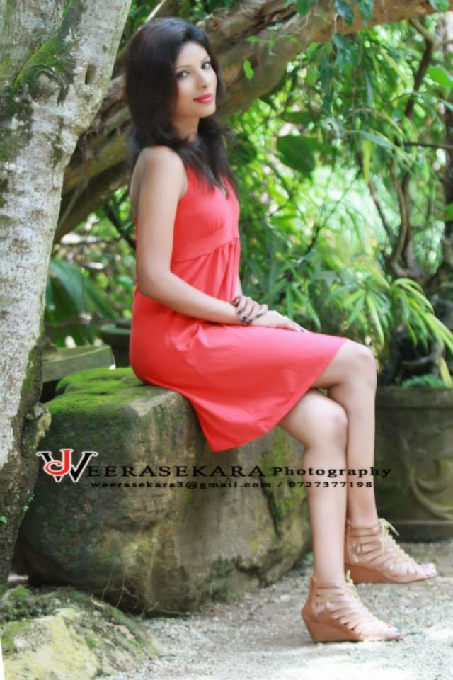 Shewany Nuraya sl model