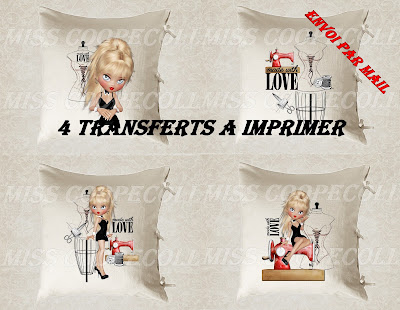 http://www.alittlemarket.com/loisirs-creatifs-scrapbooking/fr_4_images_digitales_a_imprimer_pour_transfert_miss_made_with_love2_couture_mannequin_machinie_a_coudre_rose_rougeenvoi_-16018608.html