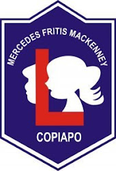 Liceo de excelencia Mercedes Fritis Mackenney