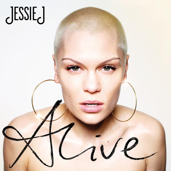 Baixar Jessie J - Hero Grátis MP3