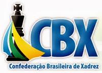 CBX - Confederación Brasileña de Ajedrez