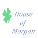 House of Morgan