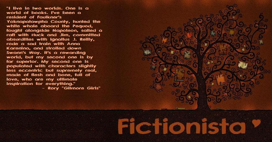 Fictionista