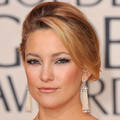 kate hudson dress in how to lose a guy brand