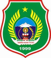 Daftar Nama-Nama Perguruan Tinggi Negeri Di Maluku Utara