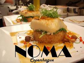 El Mejor Restaurante del Mundo..