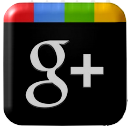 Google + UPAV
