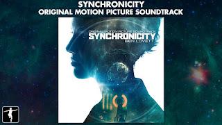 synchronicity soundtracks