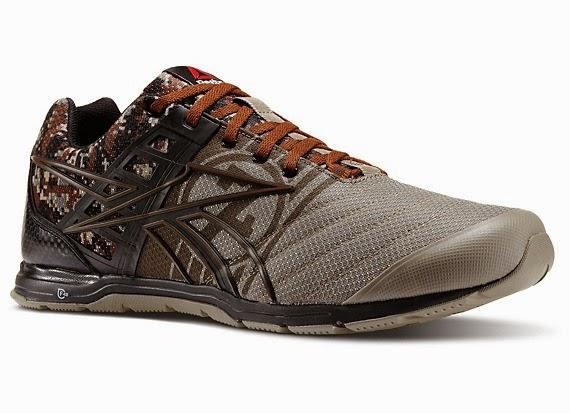 new reebok men shoes sellection 2014 international