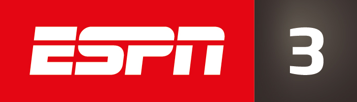 Espn3 Logo Faulkner university athletics - espn3 to carry avista-naia ...