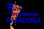 Red Sin Fronteras Patagonia Asociación Civil