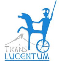 TRANSLUCENTUM MTB